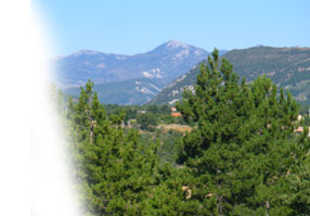 A photo from Provence-Alpes-Azur