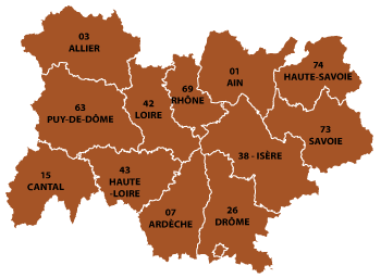 http://www.france-pub.com/region/maps/departments-auvergne-rhone-alpes.png