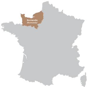 France Map Png.Upper Normandy Region Of France All The Information You Need